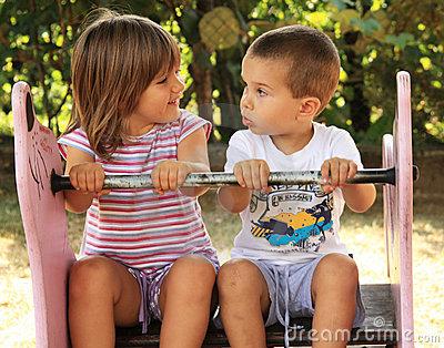 Kids on playground.jpg