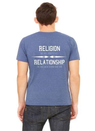 ReligionT