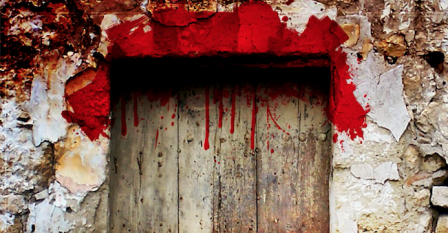 Passover-blood-on-the-lintel[1]