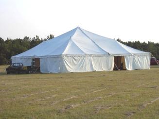 revival tent[1]