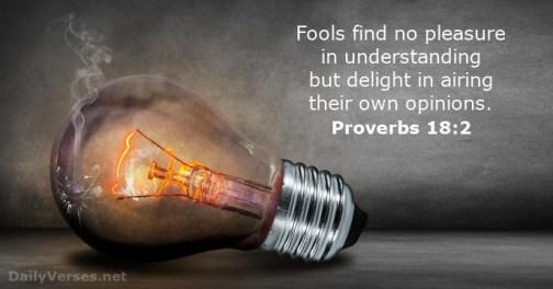 proverbs-18-2